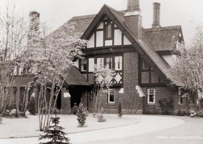 7. Wilmar Estate (1925)