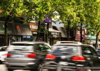 2. Broadway Neighbourhoods
